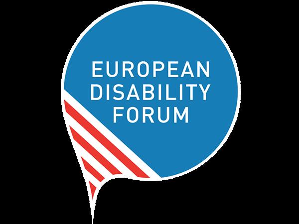 Ευρωπαϊκό Φόρουμ των Ατόμων με Αναπηρία